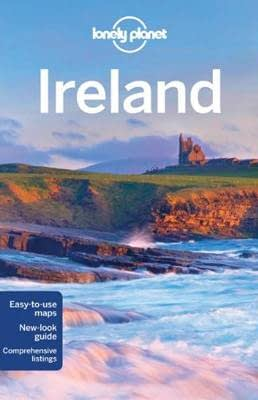 lonely-planet-ireland-image-stock-licence