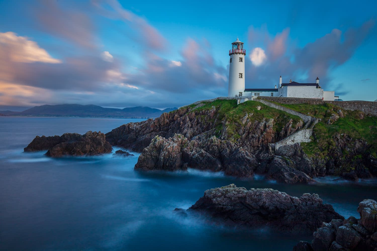 photography-tour-ireland