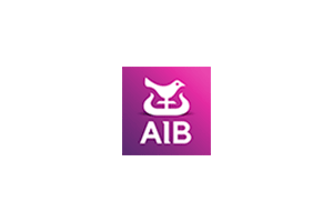 Corporate photography Ireland client - AIB