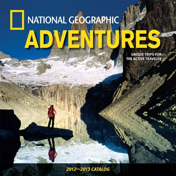 national-geographic-stock-image-licence